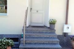 steinerei-treppe
