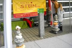 kunsthandwerksmarkt_4