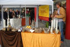 kunsthandwerksmarkt_5